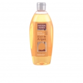 Natural Honey Argan Elixir Body Oil 300ml