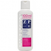 Revlon ZP11 Normal Hair Anti Dandruff Shampoo 400ml