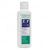 Revlon ZP11 Anti Dandruff Shampoo For Oily Hair 300ml