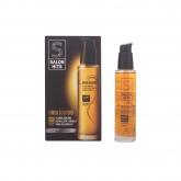 Salon Hits Oro Líquido Fluido Sublime 50ml