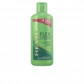 Revlon Flex Keratin Shampoo All Hair Types 650ml