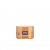 Natural Honey Argan Elixir Body Cream 250ml