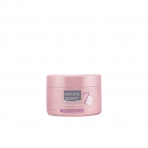 Natural Honey 7 in 1 Elixir Of Youth Body Cream 250ml