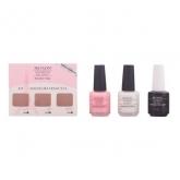 Revlon Colorstay Gel Envy French Manicure Set 3 Pieces