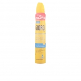 Giorgi Line Wet Look Foam 210ml