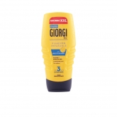 Giorgi Line Styling Gel Wet Look 250ml