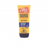 Giorgi Line Perfect Fix 24h Extra Strong Gel 150ml