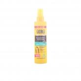 Vitesse Giorgi Fijación Y Textura Spray Ondas Surferas n3 200ml