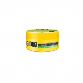 Giorgi Line Brightness Effect Wax 75ml