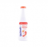 Lactovit Fruit Energy Gel De Ducha 720ml