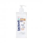 Lactovit Lactooil Body Milk 400ml