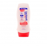 Lactovit Lacto Urea Under Shower Body Milk 230ml