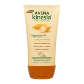 Avena Kinesia Hands Cream With Oats Serum 75ml
