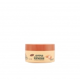 Avena Kinesia Body Cream With Oats Serum 200ml