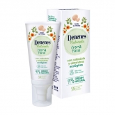 Denenes Naturals Facial Cream Spf20 50ml
