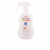 Denenes Sun Milk SPF30 300ml