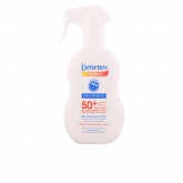 Denenes Solar Protective Milk Spray Spf50+ 300ml
