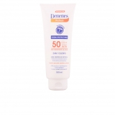 Denenes Sun Protech Face And Body Cream Spf50 300ml