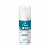 Ecran Aftersun Serum Anti Spot 50ml