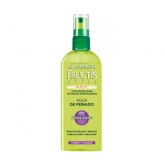 Garnier Fructis Style Styling Water 150ml