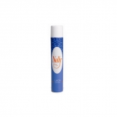 Nelly Laca Spray 125ml