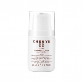 Chen Yu Bb Xtreme Exquise Amber 50ml