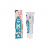 Polident Fixative Cream For Dentures 40ml