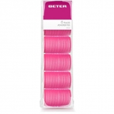 Beter 6 Self-Gripping Rollers 13mm