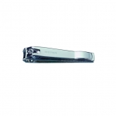 Beter Chrome Plated Manicure Nail Clippers