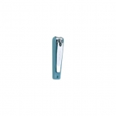 Beter Manicure Clippers With Nail Catcher