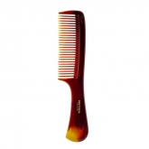 Beter Wide Toothed Comb 12104