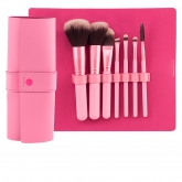Beter Professional Pink Set 8 Pieces 2018