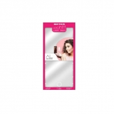 Beter Ohh! Flash Mirror With Led Light 100g