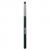 Beter Precision Shader Brush Synthetic Hair 16cm