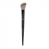 Beter 31 Brushes Precision