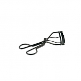 Beter Elite Eyelash Curler With 5 Spare Protective Silicon Bands