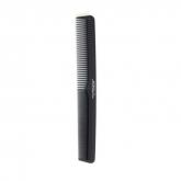 Beter Elite Carbon Styler Comb