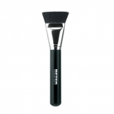 Beter  Synthetic Contouring Brush 22249