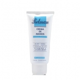 Belman Aloe Vera Hands Cream 100ml