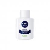 Nivea For Men Sensitive After Shave Balm 100ml