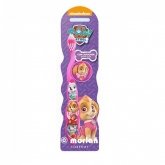 Nickelodeon Patrulla Canina Toothbrush Girl