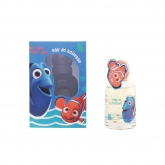 Finding Dory Eau De Toilette Spray 50ml