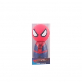 Marvel The Amazing Spiderman Eau De Toilette Spray 100ml