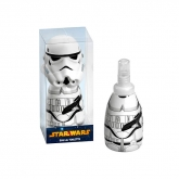 Star Wars Topper Eau De Toilette Spray 100ml
