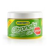 Humydry Ambientador Citronela Stop 350g