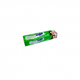 Close Up Green Family Toothpaste 75ml