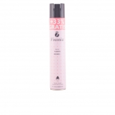 Fixonia Strong Hold Hair Spray 400ml