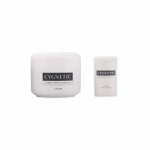 Cygnetic Bleaching Cream 30ml Set 2 Pieces