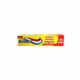 Binaca Original Toothpaste 75ml