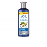 Naturaleza Y Vida Champú Anticaspa Cabello Normal 400ml